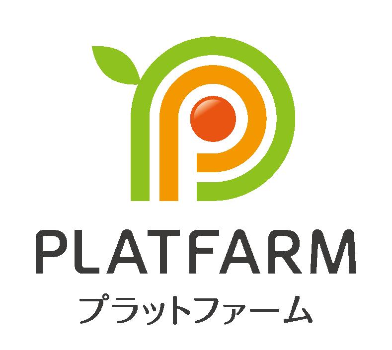 ロゴとFBページお披露目!-晴